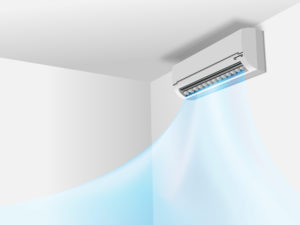 Actualité Daniel Electricité - Climatisation