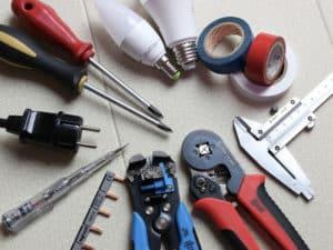 Actualité Daniel Electricité - service pour professionnels et particuliers