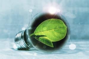 Daniel Electricité - Domotique gagnez en énergie